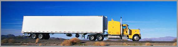 Pacer Trucking & Truckload Services